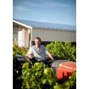 Domaine Ferrotin - AOC Grignan les Adhemar - Vieilles Vignes 2010