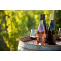 Domaine Ferrotin - AOC Grignan les Adhemar - Vieilles Vignes 2019