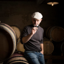 Le Vigneron Laurent Habrard
