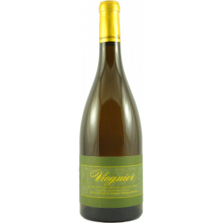 Domaine Philippe Michelas - IGP Collines Rhodaniennes Blanc - Viognier Prestige 2014