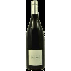 Domaine Vindemio - AOC Ventoux bio 2014 - Regain blanc