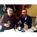 Domaine de Dionysos - AOC Côtes du Rhône Blanc - Charline Bio 2015