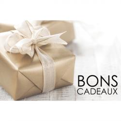 Bons Cadeaux Wine & Bee de 25 à 100€
