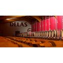 Maison Delas Frères – Delas Saint Joseph Les Challeys 2016