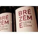 Domaine Charles Helfenbein - AOC Brezeme