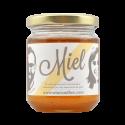 Miel de Montagne du Pilat