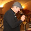 Domaine Gilles Robin à Mercurol, vigneron en Crozes-Hermitage