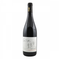 Domaine Guy Farge Terroir de Granit – Saint Joseph rouge 2018
