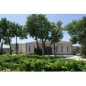 Domaine Montirius - AOC Vacqueyras Rouge Bio - Le Clos 2004