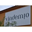 Vindemio - AOC Ventoux