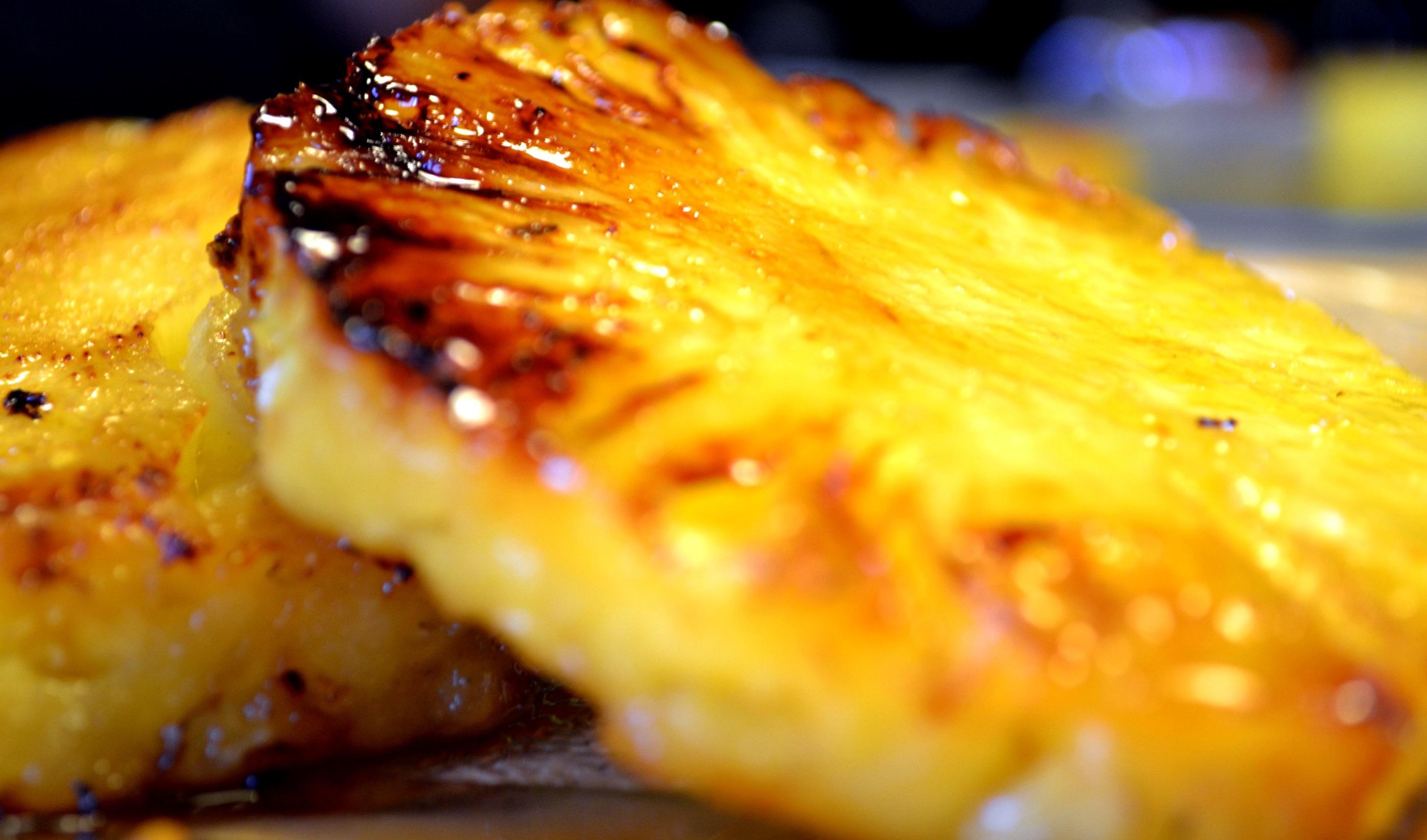 La cuisine au miel par wine bee wine bee for Rhum pour cuisiner