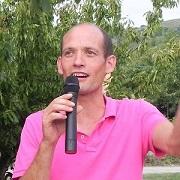 Sebastien Blachon