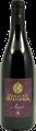 Antares 2012 - Lirac Bio du Domaine Duseigneur