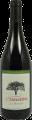 Cotes du Rhone La Montagne 2012 - Domaine de l'Amandine - vin rouge cotes du rhone