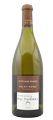 Domaine du Tunnel Saint Peray Roussanne 2016