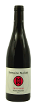 Domaine Melody - Crozes Hermitage - Friandise 2014