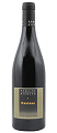 Rasteau Rouge 2015 - Cotes du Rhone - Marcel Richaud