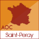 AOC Saint Peray