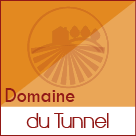 Stephane Robert vigneron du Domaine du Tunnel