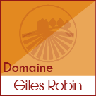 Domaine Gilles Robin